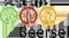 logo beersel