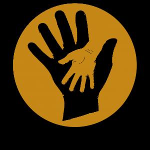 vriendenkring-logo-met-tekst